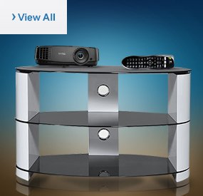 Find%20all%20TV%20Accessories