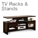 TV_racks