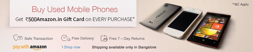 Buy%20used%20mobile%20by%20using%20Pay%20with%20Amazon