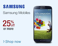 25%25%20off%20or%20more%20on%20Samsung