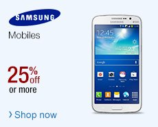 25%25%20Off%20or%20more%20on%20Samsung%20Mobile%20Phones