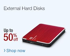 Hard%20Disk%2050%25%20off%20or%20more