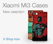 XiaomiMi3