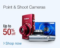 Upto%2050%25%20off%20on%20Cameras