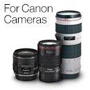 Canon%20Lenses