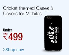 Cases%20under%20Rs.499