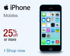 iPhone%20at%2025%25%20off%20or%20more