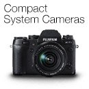 Compact%20System%20Cameras