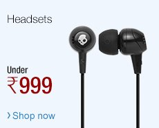 Headsets%20under%20Rs.999