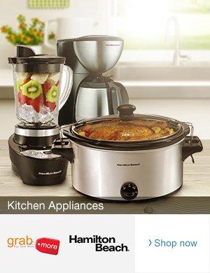 Kitchen%20Appliances