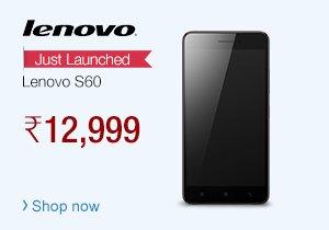 Lenovo%20S60%20exclusive%20launch