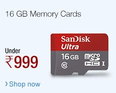 16GB%20Memory%20cards%20under%20Rs.%20999