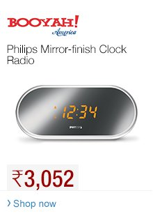 Philips%20mirror