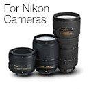 Nikon%20Lenses