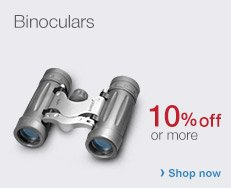 Binocular%20starting%20at%20Rs.%20499