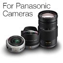 Panasonic%20Lenses