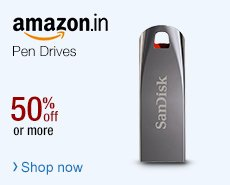 50%25%20off%20or%20more%20on%20Pen%20drives