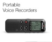 Voice_Recorder