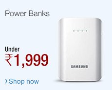 Power%20bank%20under%20Rs.1%2C999