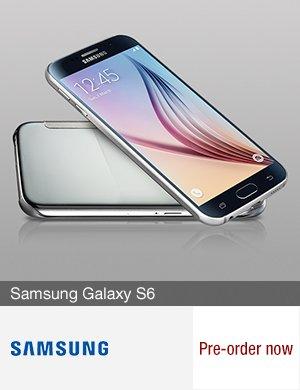 Samsung%20S6%20Pre-order