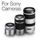 Sony%20Lenses