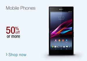 Mobile%20Phones