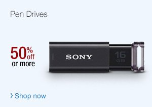 Pen%20Drives%2050%25%20off%20or%20more