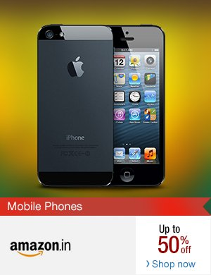 Mobiles%20upto%2050%25%20off%20or%20more
