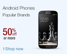 50%25%20off%20or%20more%20on%20Android%20mobiles