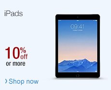 10%25%20off%20or%20more%20on%20iPads