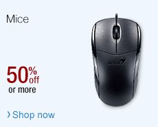 50%25%20off%20or%20more%20on%20Mice