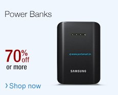 70%25%20off%20or%20more%20on%20Power%20Banks