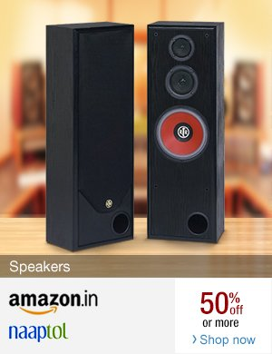 50%25%20off%20or%20more%20on%20speakers