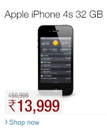 Apple%20Iphone%204s%2032%20GB