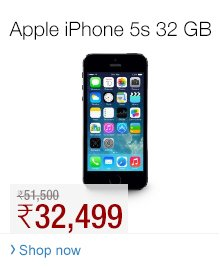 Iphone%205s%2032GB