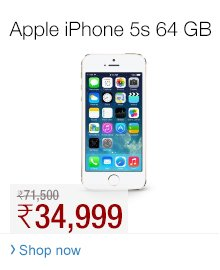 Iphone%205s%2064%20GB