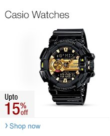 Casio%20Watches
