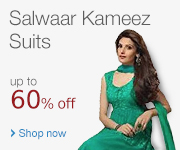 Salwar%20Suits