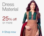 Dress%20material