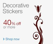 Decorative%20stickers