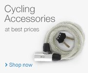 Cycling%20accessories