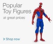 Toy%20figures