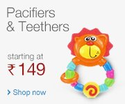 Pacifiers%20Teethers