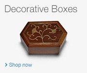 Decorative%20Boxes