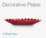 Decorative%20Plates