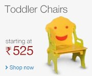 toddler%20chairs