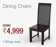 Dining%20Chairs