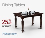 Dining%20Tables