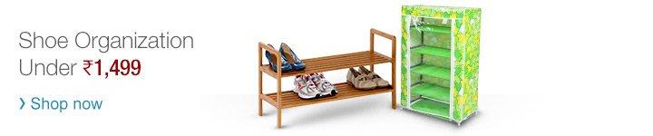 Shoe%20Organization