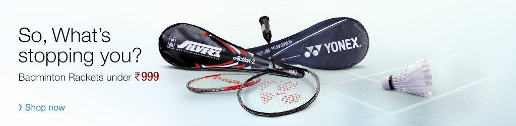 Badminton%20Rackets